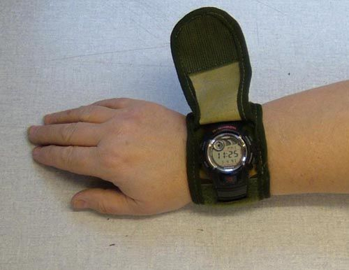 protective-watch-cover-86-p.jpg