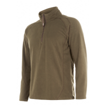 Woodsman Wicking Top